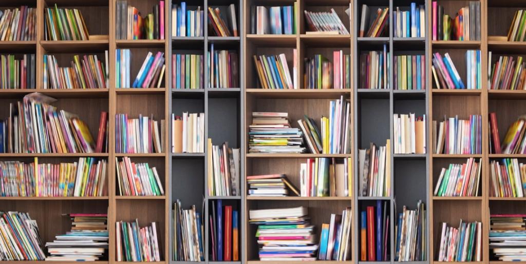 Reseña libros en PDF gratis Como decidir que empezar a leer