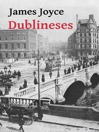Dublineses PDF Reseña gratis