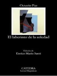 El Laberinto de la Soledad PDF Reseña gratis