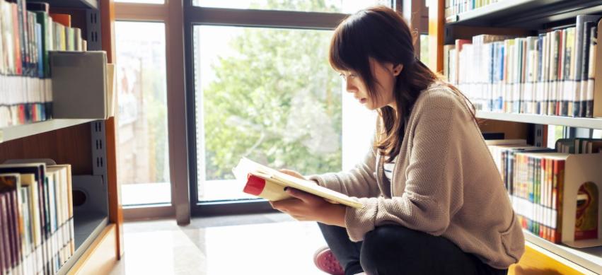 Reseña libros en PDF gratis