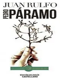 Pedro Paramo PDF Reseña gratis